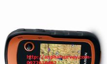 Máy định vị cầm tay GPS Gamin Etrex 20
