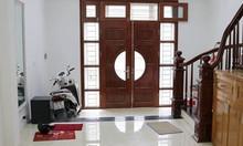 Cần bán nhà Nguyễn Tuân, Nguyễn Trãi 37m2, 6T, mt 6m, giá 3.3 tỷ