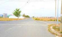 """Thanh lý gấp vài lô đất KDC """"Hai Thành Bình Tân"""" gần Bến Xe Miền Tây"""