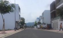 Một số bất động sản Nha Trang đang được giao dịch giá chỉ từ 1,3 tỷ