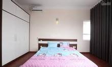 Căn 74m2 giá ưu đãi chung cư An Bình city tầng trung, view đẹp