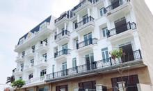 Cơ hội đầu tư lớn chỉ với 950tr, dự án Hòa Lạc Premier Residence