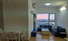 Cho thuê căn góc 3PN tại Gò Vấp,diện tích 90m2,có nội thất vào ở ngay