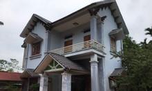Chính chủ cần bán nhà Biệt thự đẹp, giá tốt tại Phú Hộ, thị xã Phú Thọ