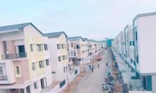Cơ hội mua nhà giá rẻ, đầu tư sinh lời cao tại Bắc Ninh