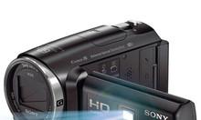 Máy quay Sony HDR PJ675