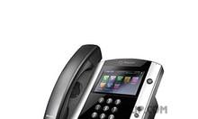Điện thoại truyền thông doanh nghiệp Polycom VVX 600