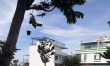 Bán đất nền thuộc KĐT Mỹ Gia, nằm giữa 2 tuyến đường chính Phong Châu