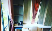 Chuyển nhượng khách sạn 23 phòng kinh doanh tại Đà Lạt