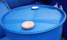 Thùng phuy nhựa 220 lít nắp kín, thùng phuy nhựa đựng hóa chất