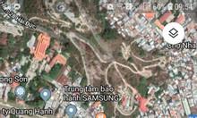 Bán 2 căn nhà liền kề mặt tiền đường lớn Lê Hồng Phong, tp Nha Trang.
