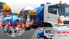 Chuyên bán và lắp đặt ống bi bể phốt tại KĐT Dương Nội-Hà Đông (ảnh 1)