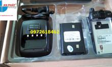 Bộ đàm Motorola Gp 1600 plus