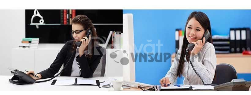 Cung cấp điện thoại bàn IP Poly chính hãng chỉ có tại vnpoly
