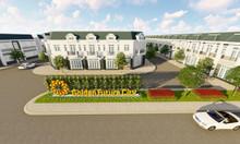 KIm Oanh nhận đặt chổ KĐT Golden Future City Bàu Bàng