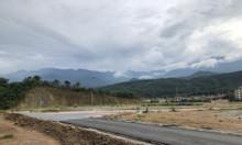 Gía trị gia tăng đầu tư đất nền FLC Olympia Lào Cai !