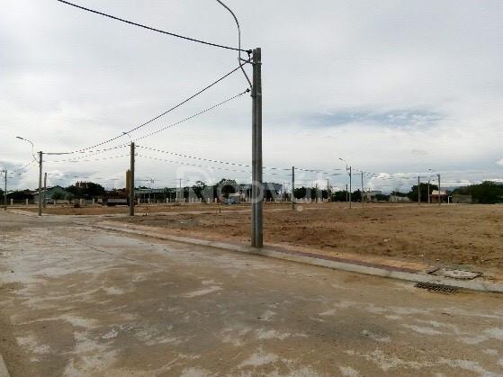 Lời giải cho sức hút đất nền biển Ninh Thuận, liền kề Cảng biển Q.Tế