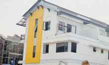 Bán Shophouse ngay Quốc lộ 1A là cao tốc Hà Nội đi Bắc Ninh, Bắc Giang