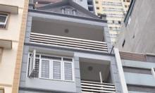 Bán nhà phố Nguyễn Khang, Cầu Giấy