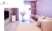 Căn hộ Nha Trang City Central- chìa khóa trao tay dọn vào ở ngay