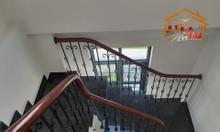 Cầu thang đẹp các loại