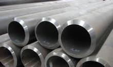 Thép ống đúc dùng dẫn dầu phi 325, phi 114, phi 102