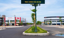 Nhận đặt chỗ dự án Quy Nhơn New City