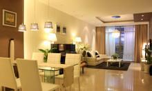 Căn hộ Office-tel ngay trên 6 tầng TTTM lớn nhất Q.8 - giá gốc CĐT