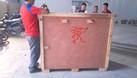 Đóng kiện gỗ các loại chất lượng cao, số lượng lớn (ảnh 1)