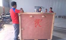 Đóng kiện gỗ các loại chất lượng cao, số lượng lớn