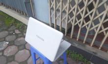 ToshibaSatellite l850 corei3 2330m ram8G
