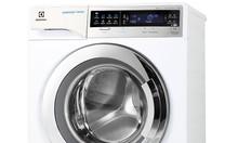 Mày giặt electrolux inverter 11kg EWF14113