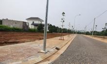 Khu dân cư Hòa Long, DT 5x25m2, giá dưới 1 tỷ 500.