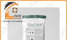 Túi đựng cafe - bao bì cà phê cao cấp