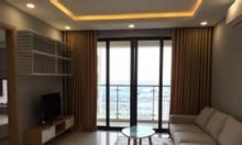 Cắt lỗ chung cư Imperia Garden Thanh Xuân, căn 3pn, tặng nội thất, 3.55 tỷ