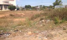 Cần bán mảnh đất trong ngõ 191 Phạm Văn Đồng, 56m2, gần dường ôtô
