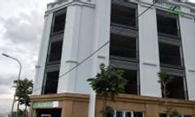 Bán 3 căn ngoại giao Eurowindow Thanh Hóa, Chiết khấu 800tr/căn.