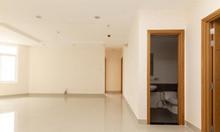 Chính chủ bán căn góc 3 ngủ Goldmark City 136 Hồ Tùng Mậu - tòa Ruby 1