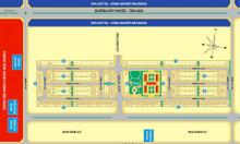 Kim Oanh Group mở bán dự án Golden Future City Bàu Bàng Bình Dương