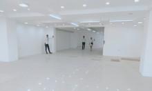 Cho thuê văn phòng mặt bằng kinh doanh tại mặt phố Nguyễn Trãi