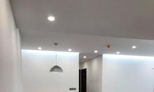 Xuất hiện căn hộ bàn giao thực tế 2PN đẹp dự án 6th Elemen