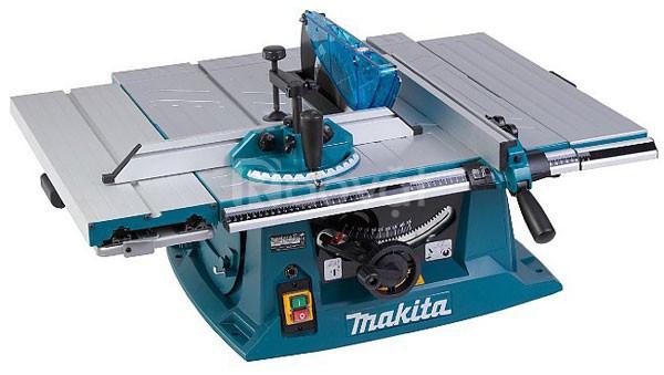 Máy cưa bàn Makita MLT100 công suất 1,500W