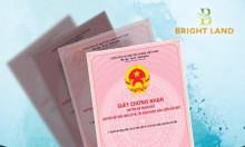 KDT Nam Tuy Hòa là địa chỉ để khách hàng đầu tư