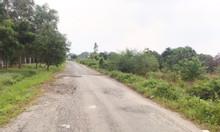 Bán đất Tóc Tiên trung tâm TX Phú Mỹ gần KCN All Well, đường điện nước