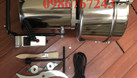 Máy xay  thuốc bắc, máy xay ngũ cốc, máy xay tam thất (ảnh 8)