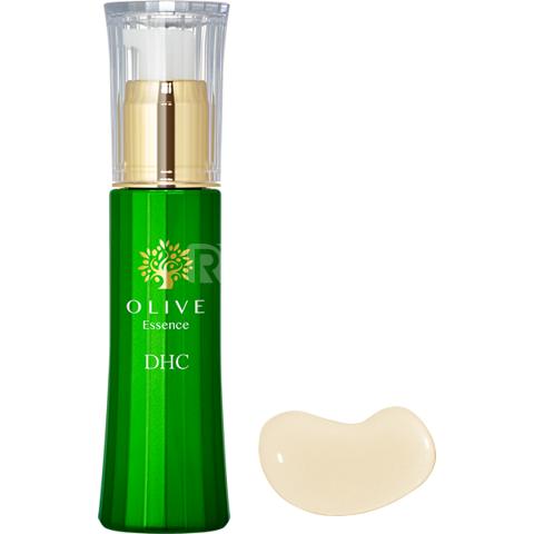 Tinh chất Olive dưỡng da DHC Olive Essence 50ml