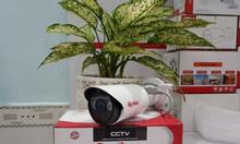 Trọn bộ 7 camera Global full HD 2.0M (giá 8.850.000), bảo hành 2 năm