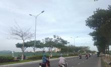 Bán đất trung tâm quận Liên Chiểu, sát trục 60m Nguyễn Sinh Sắc