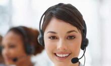 TOP 10 tai nghe call center chất lượng đến hãng Jabra
