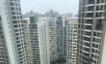 Căn hộ Estella Heights 99m² 2PN Sky Garden